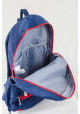 Синий подростковый рюкзак для мальчика серии Cambridge YES CA 102, фото №9 - интернет магазин stunner.com.ua