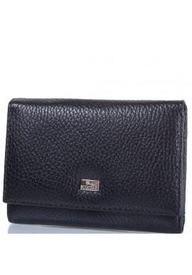 Фото Кожаный кошелек для девушки DESISAN SHI305-011-2FL
