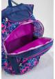 Фиолетовый подростковый рюкзак  T -28 Love, фото №8 - интернет магазин stunner.com.ua