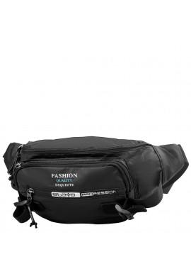 Фото Поясная мужская сумка SKYBOW VT-10711-black