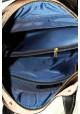 Серая мужская кожаная сумка Vatto Mk6, фото №4 - интернет магазин stunner.com.ua