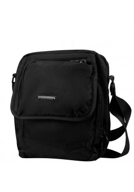 Фото Мужская сумка на плечо EPOL VT-28100-black