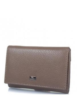 Фото Женский кожаный кошелек DESISAN SHI305-283