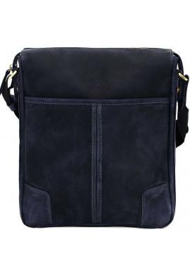 23b4682538b9 Небольшая мужская кожаная сумка 711 - купить в Киеве, выгодная цена ...