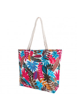Фото Женская пляжная сумка VF 3DETAL1812-10