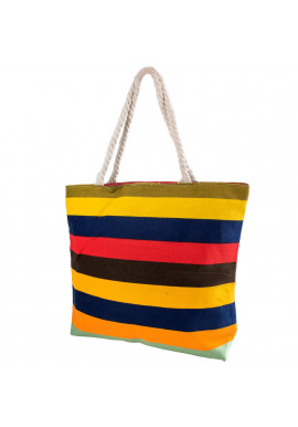 Фото Женская сумка VALIRIA FASHION тканевая 3DETAL1816-3