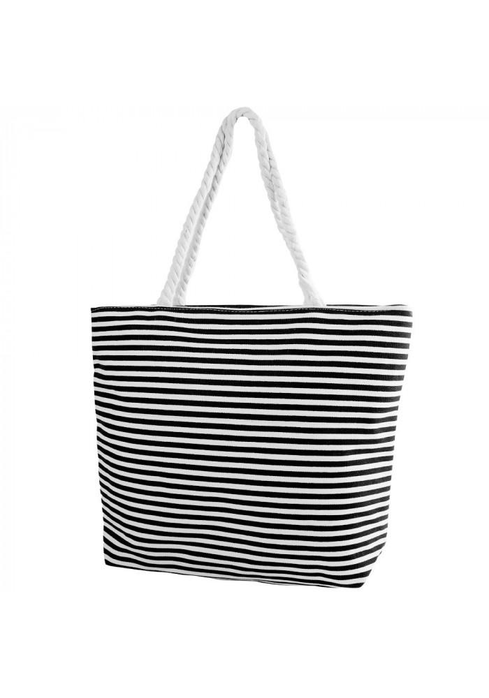 Фото Женская сумка тканевая VALIRIA FASHION 3DETAL1816-4