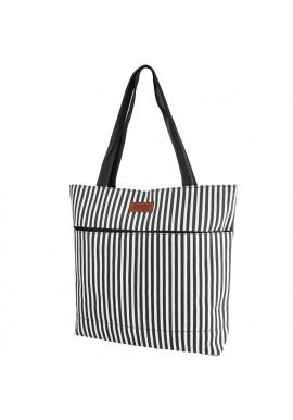 Фото Женская сумка тканевая VALIRIA FASHION 3DETAL1818-1