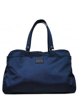 Фото Синяя дорожная сумка Vatto