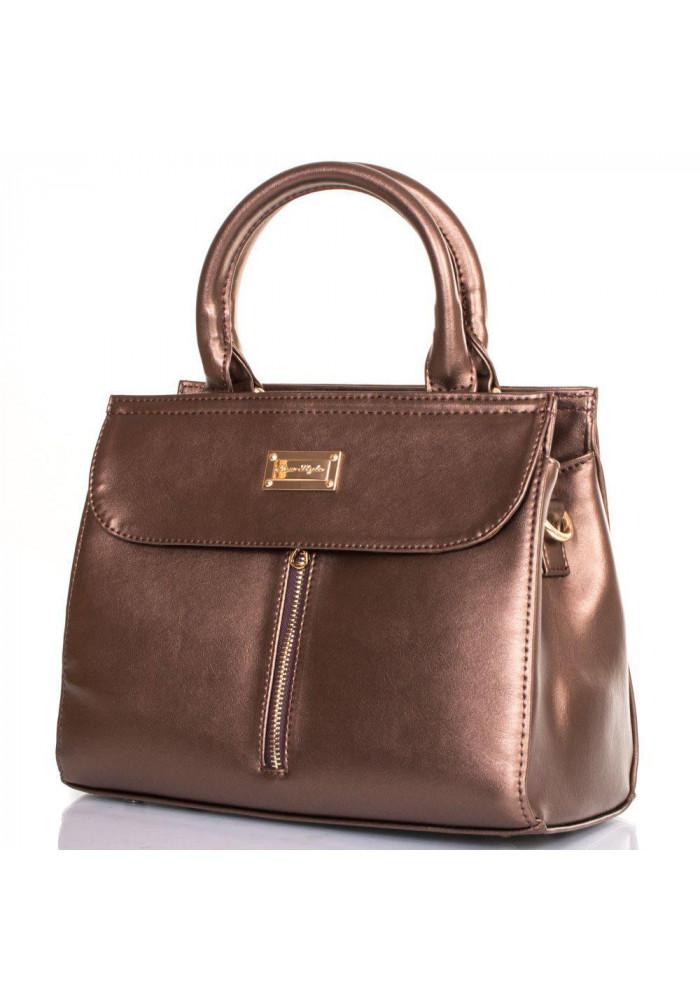 Фото Женская сумка ETERNO ETZG27-17-25