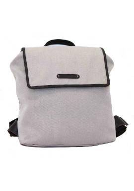 Фото Бежевый молодежный рюкзак Vatto