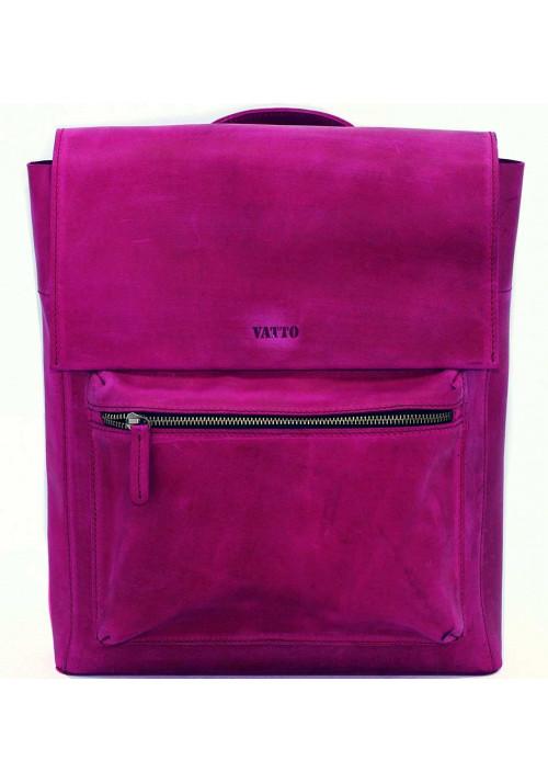 Городской женский рюкзак Vatto