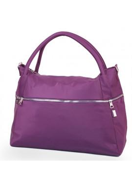 Фото Дорожная женская сумка EPOL VT-9075-baclagan