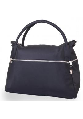 Фото Женская дорожная сумка EPOL VT-9075-black
