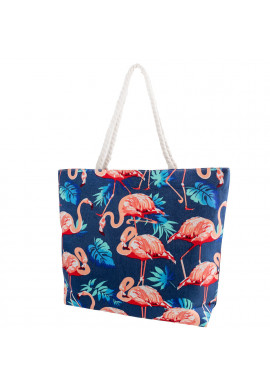 Фото Женская тканевая сумка VALIRIA FASHION 3DETAL1812-4