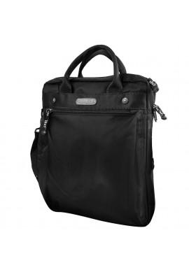 Фото Мужская сумка EPOL VT-1230-black