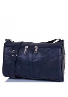 Фото Женская сумка через плечо TUNONA SK2401-6