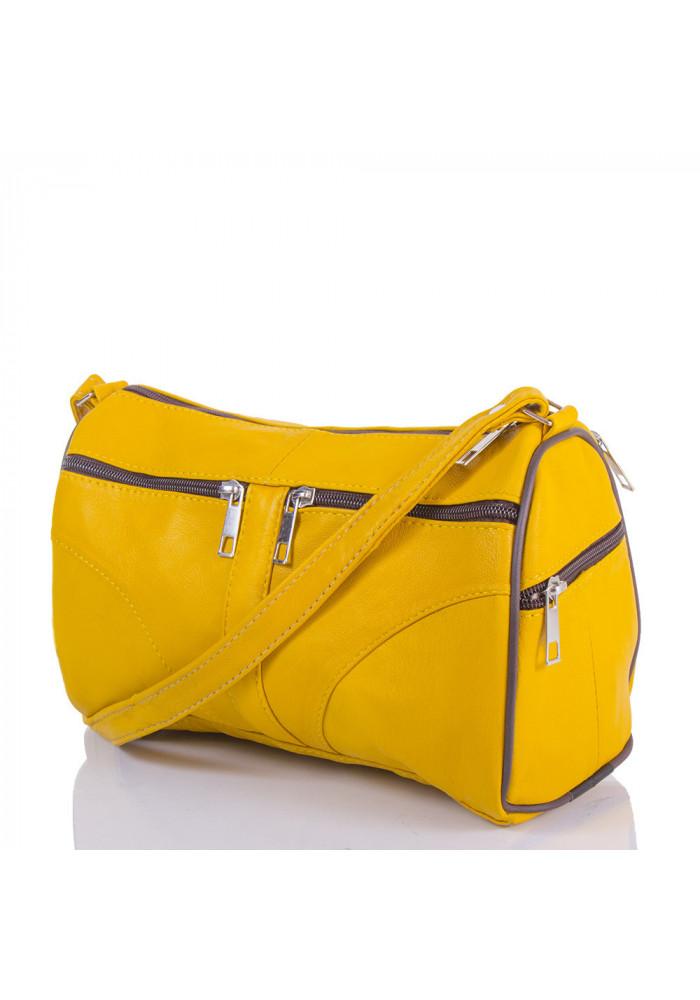 Фото Женская сумка на плечо TUNONA SK2401-3
