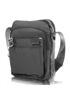 Фото Мужская сумка на плечо FOUVOR VT-2802-04