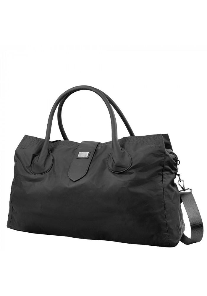 Фото Мужская дорожная сумка EPOL VT-23601-black