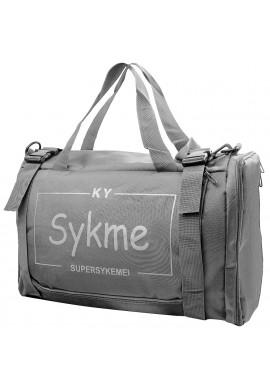 Фото Сумка-рюкзак для дороги VF DETAB2828-9