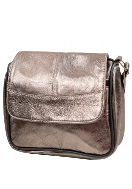 Фото Женская сумка на плечо TUNONA SK2410-11