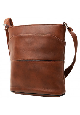 Фото Женская сумка-планшет из кожи TUNONA SK2406-10