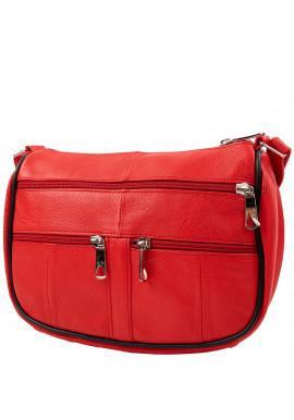 Фото Женская сумка кожаная TUNONA SK2468-1-1