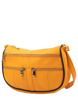 Фото Женская сумка кожаная TUNONA SK2468-3