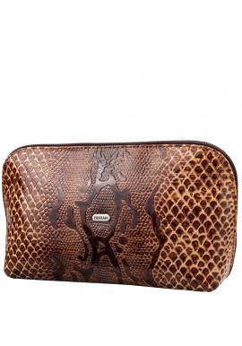 Фото Женская сумочка для косметики DESISAN SHI1-183
