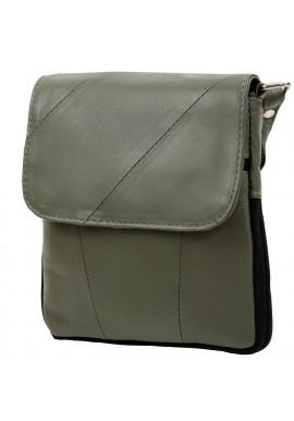 Фото Женская сумка через плечо TUNONA SK2419-4