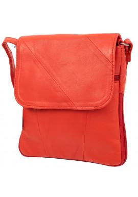 Фото Женская сумка на плечо TUNONA SK2419-1-2