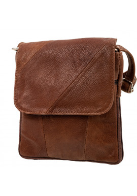 Фото Женская сумка-планшет TUNONA SK2419-10