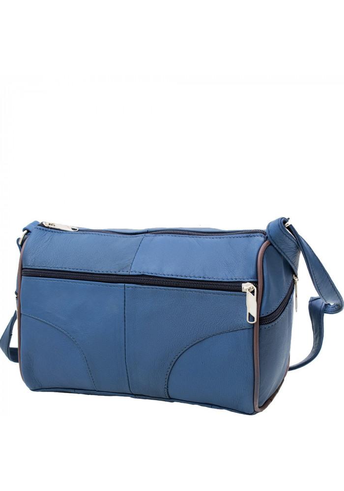 Фото Женская сумочка на плечо TUNONA SK2401-6-1