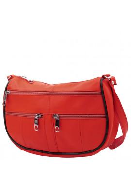 Фото Женская сумка на плечо TUNONA SK2468-1