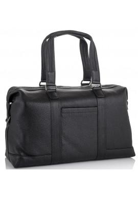 Фото Мужская дорожная сумка Tiding Bag SM8-9395-3A