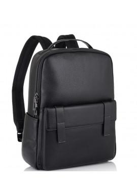Фото Городской рюкзак Tiding Bag NM11-7537A