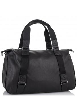 Фото Мужская дорожная сумка для поездок Tiding Bag SM8-8149A