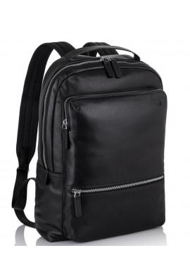 Фото Кожаный городской рюкзак Tiding Bag SM8-9597-3A