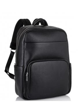 Фото Кожаный рюкзак Tiding Bag NM18-003A