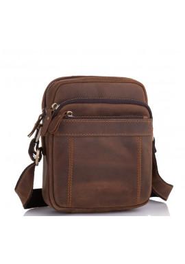 Фото Мужская сумка на плечо Tiding Bag T0036