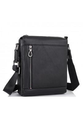 Фото Мужская сумка через плечо Tiding Bag SM8-005A