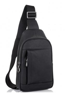 Фото Рюкзак-сумка через плечо Tiding Bag SM8-827A