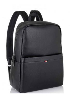 Фото Кожаный рюкзак Tiding Bag NM11-7534A