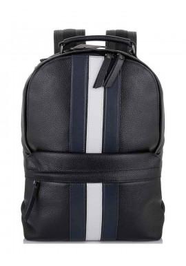 Фото Кожаный рюкзак Tiding Bag A25F-68020A