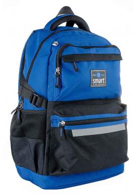 Фото Молодежный рюкзак SMART TN-05 Rider 558549