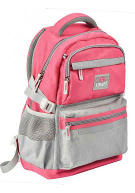 Фото Молодежный рюкзак для девушки SMART TN-05 Rider 558547