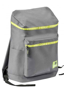 Фото Молодежный рюкзак SMART TN-04 Lucas 558451