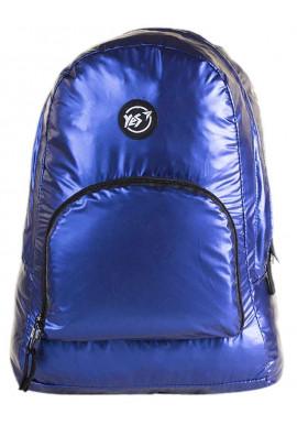 Фото Молодежный рюкзак YES DY-15 Ultra light 558436
