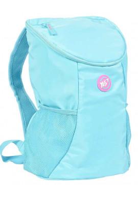 Фото Молодежный рюкзак YES T-99 Easy way 558565